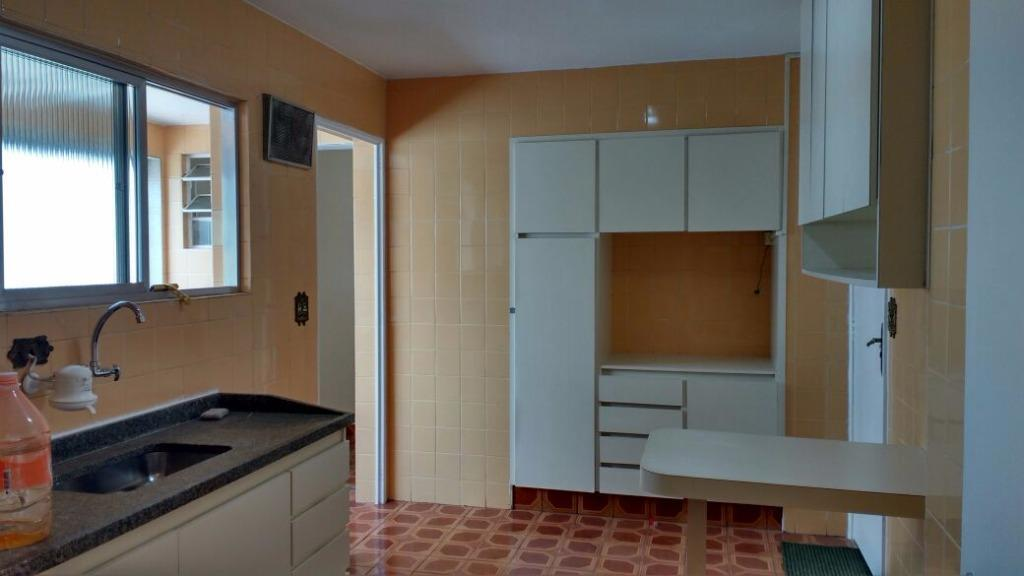 Apartamento residencial à venda no Centro da Vila Mariana, com toda infraestrutura e conforto que você merece.