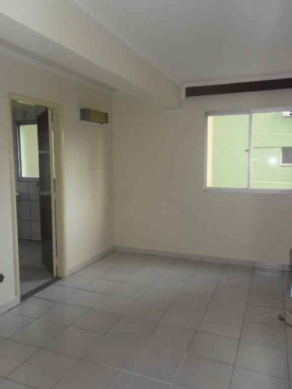 Apartamento Residencial para locação, Vila Mariana, São Paulo - AP0243.