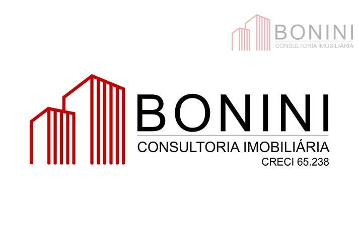 Im�vel: Bonini Consultoria Imobili�ria - Casa 2 Dorm
