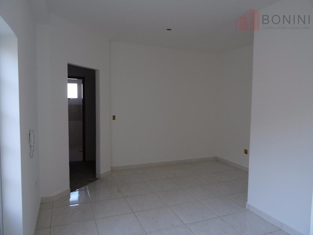 Imóvel: Bonini Consultoria Imobiliária - Apto 3 Dorm