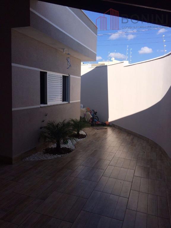 Imóvel: Bonini Consultoria Imobiliária - Casa 2 Dorm