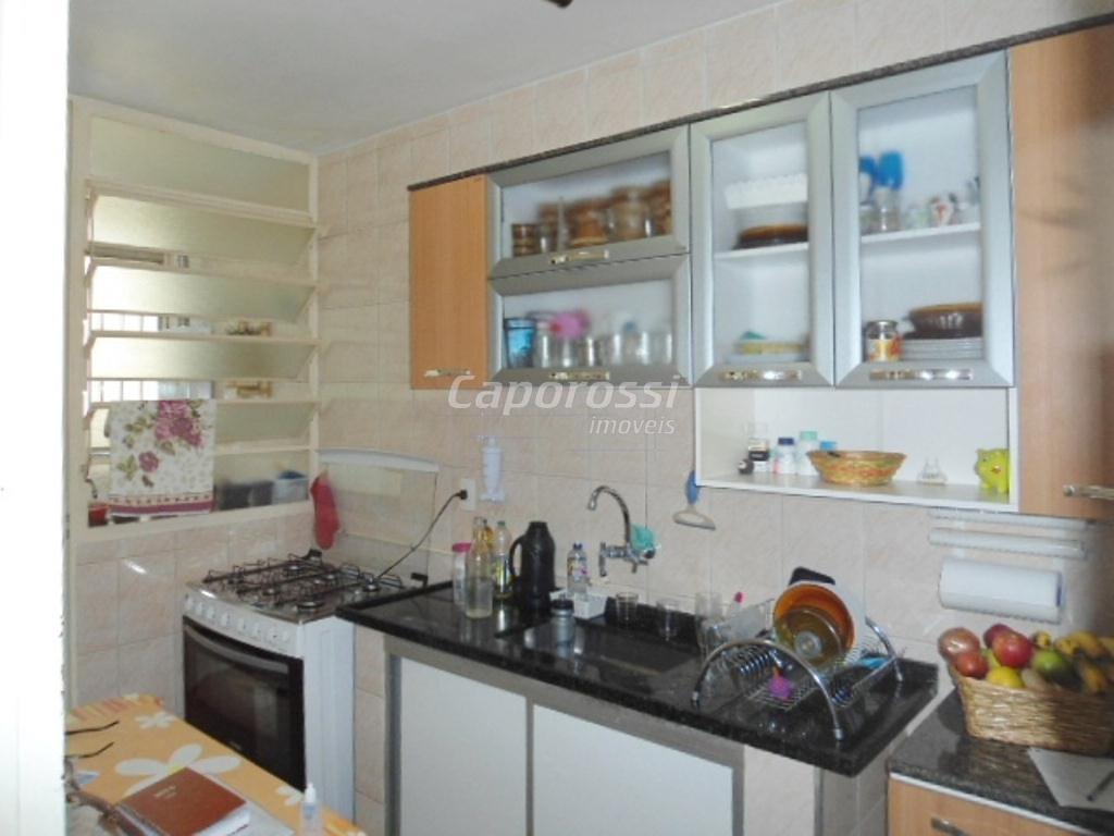 lindo apartamento em localização privilegiada no jd do lago, entre a av. amoreiras e a av....