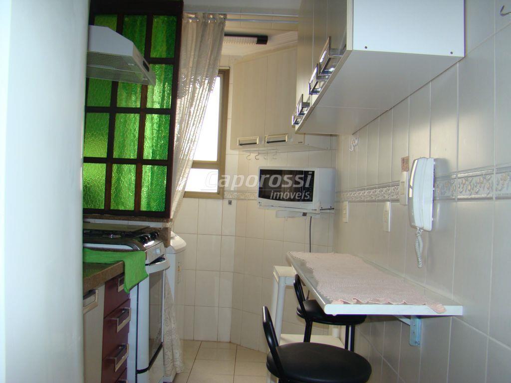 maravilhoso 1 dormitório no cambuí em andar alto e mobiliado.um dos mais tradicionais prédios do cambuí...