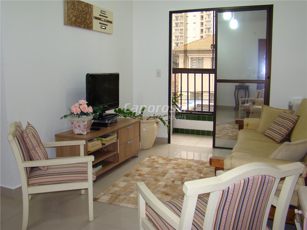 oportunidade única.localização muito nobre no bairro em prédio com lazer completo.apartamento muito bonito com 2 vagas...