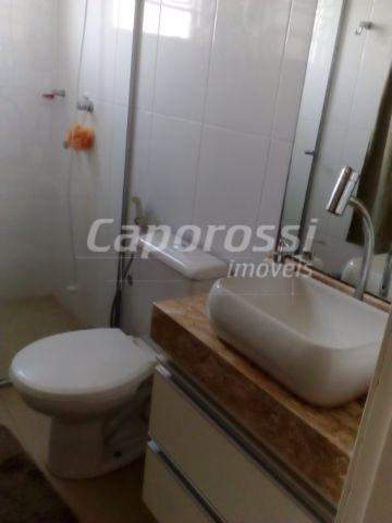 lindo apartamento no jardim nova europa. rico em móveis planejados em todos os cômodos,piso laminado na...