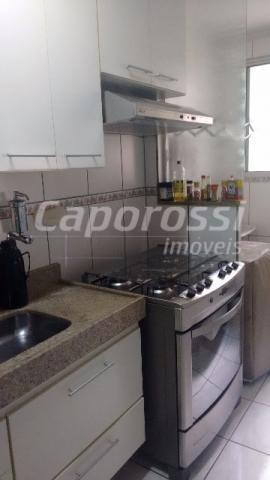 apartamento alugado ideal para investidores.oportunidade em apartamento em condomínio com lazer completo para sua família e...