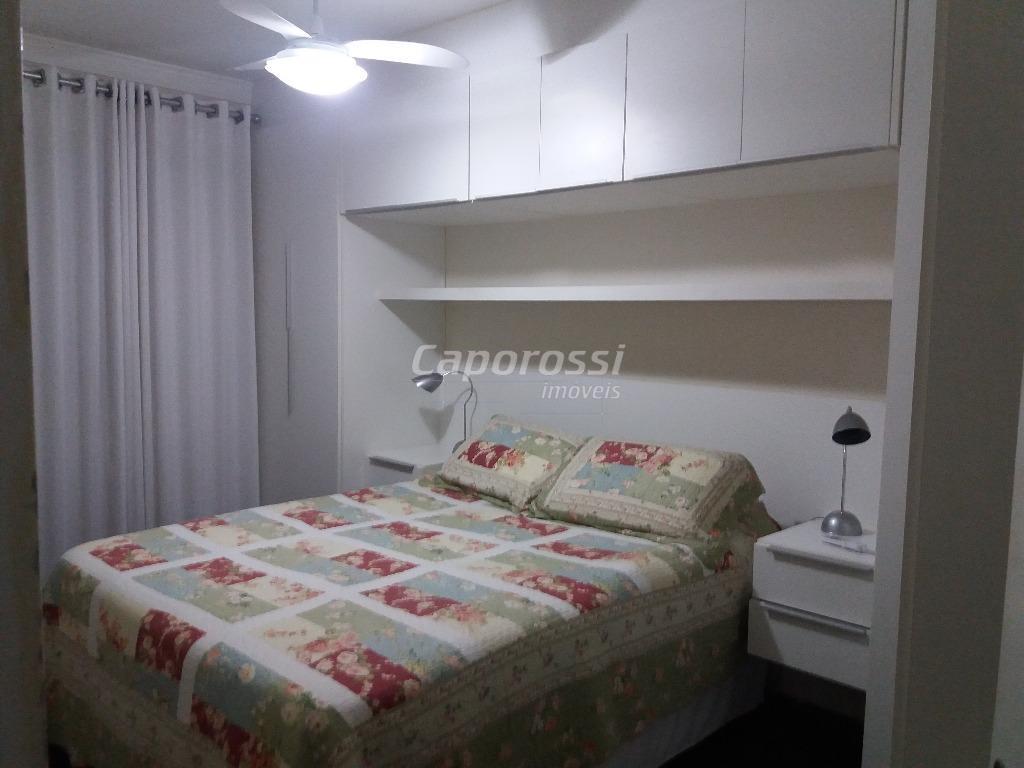 lindo apartamento no bairro campos elísios.móveis planejados em todos os cômodos, balcão americano, cozinha ampla, armários...