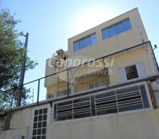 imóvel alugado ideal para investidor.administrado por esta imobiliária há vários anos, com inquilino pontual. informações com...