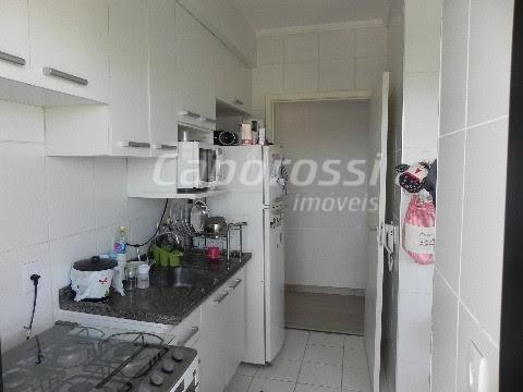 apartamento em bairro bem localizado e com documentação em ordem para o seu financiamento que cuidaremos...