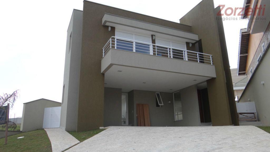 Casa  residencial à venda, Condomínio Verdes Lagos, Arujá.