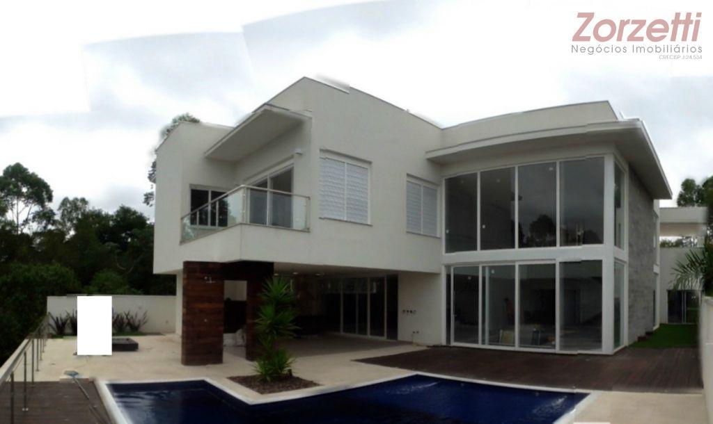 Casa  residencial à venda, Arujá Hills 1, Arujá.