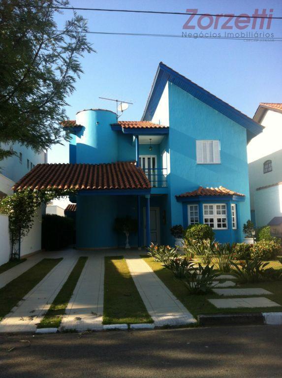 Casa residencial à venda, Arujá, Arujá.