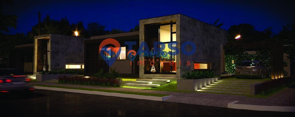 Sobrado  residencial à venda, Blumenburg, Campo Bom.