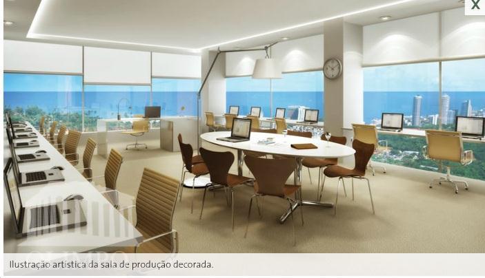 metragem:50 m²número de banheiros:1posição do sol:nascentenúmero de elevadores:6vaga de garagem:2estrutura de segurança:recepção, segurança