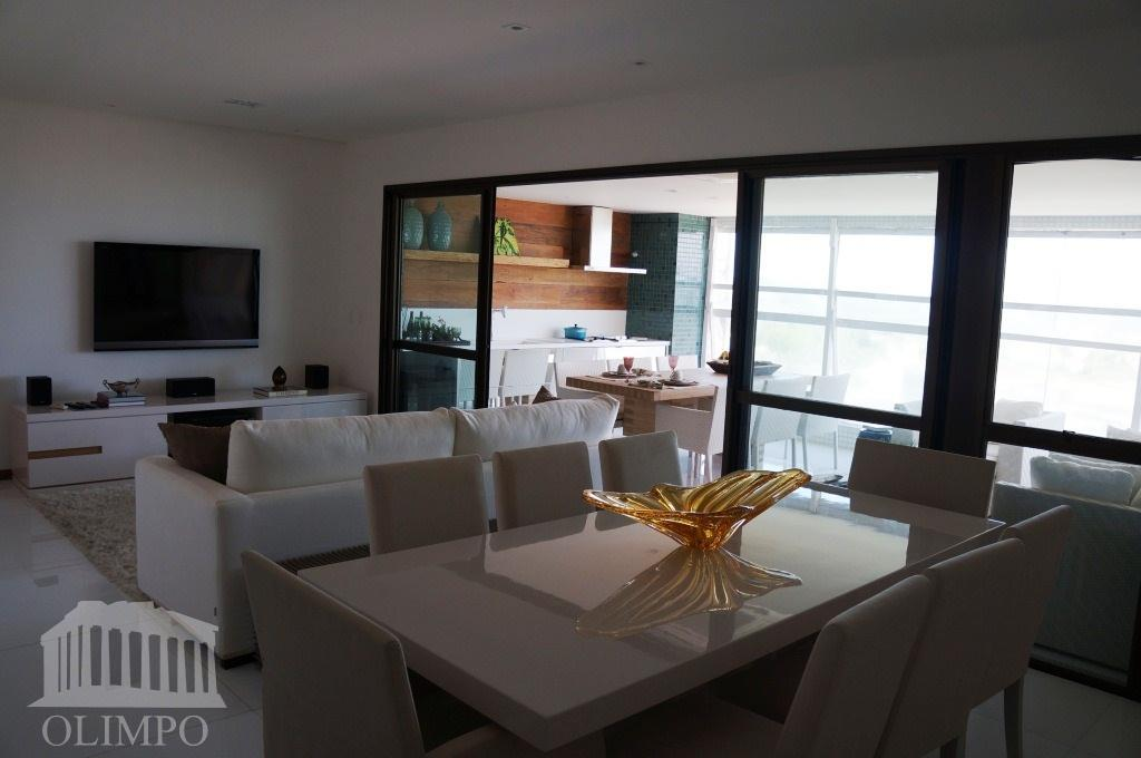 Biarritz Maison