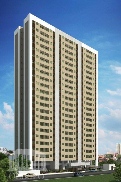 metragem:52 m²número de dormitórios:2número de suíte:1posição do sol:nascentebanheiro de social:1número de elevadores:4vaga de garagem:1estrutura de lazer:completa