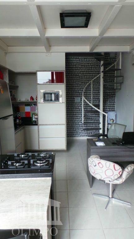 Loja para venda e locação, Garibaldi, Salvador - LO0005.