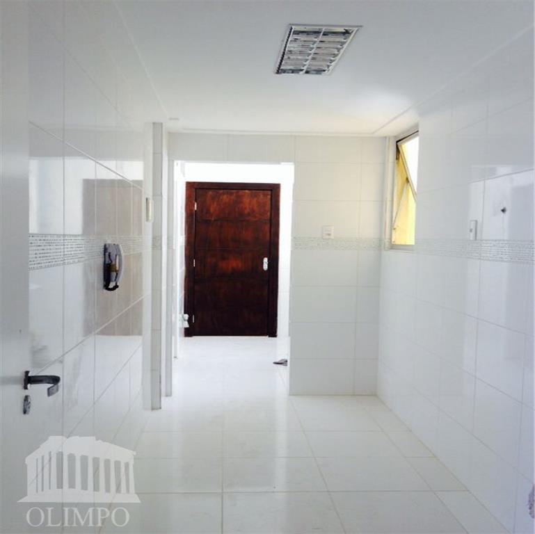 número de dormitórios:3número de suíte:1número de banheiros:3número de elevadores:2vaga de garagem:1
