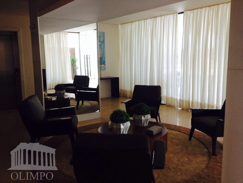 comodidade e muita sofisticação em um só lugar. um 04 suítes com 308 m² de área...
