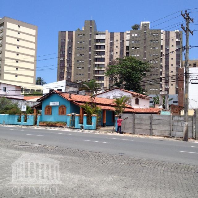 Terreno locação, Rio Vermelho, Salvador.