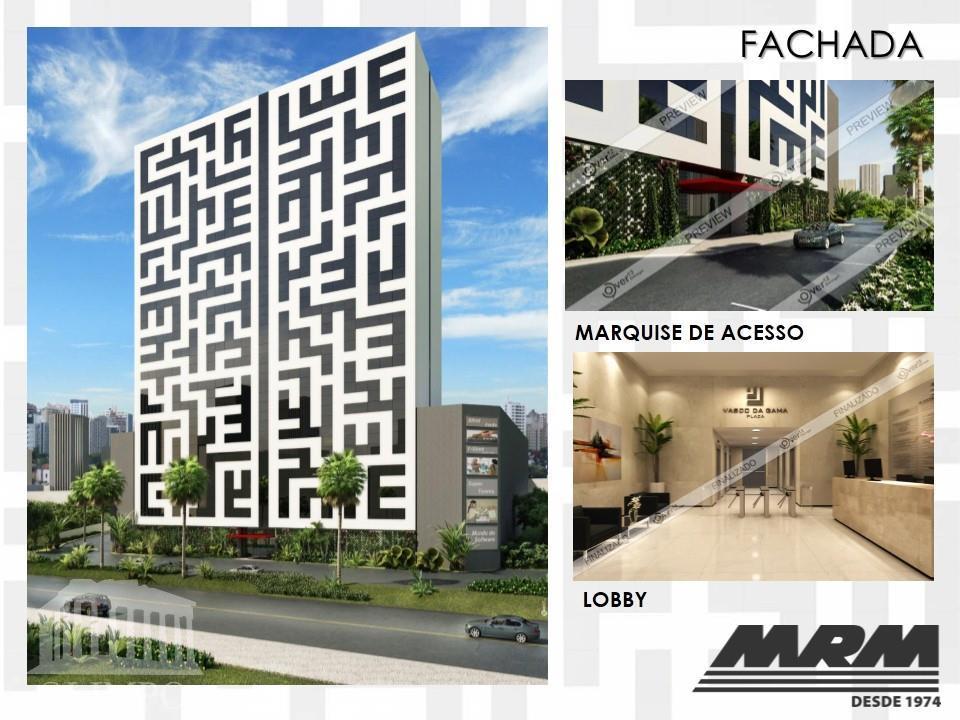 sala 1415 - 27,65 m² - r$ 192.997,00sala 1416 - 27,65 m² - r$ 192.997,00sala 1417...