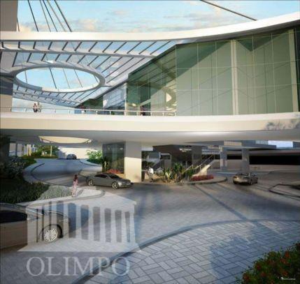 bairro:paralela / itapuãendereço:av. luis viana filho (paralela)nome do condomínio:hangar park businessmetragem:207,5 m²número de banheiros:5vaga de garagem:5estrutura...