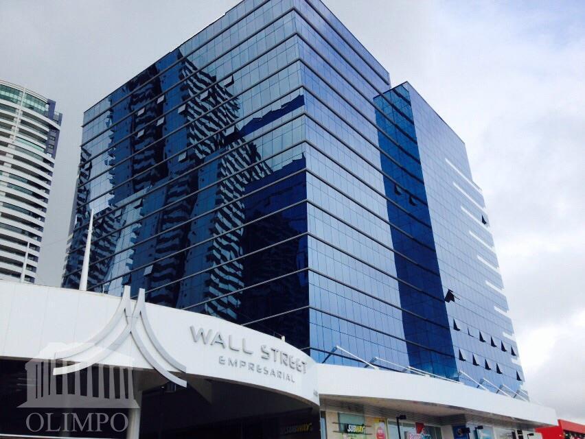 Sala comercial para locação, AlphaVille, Salvador.