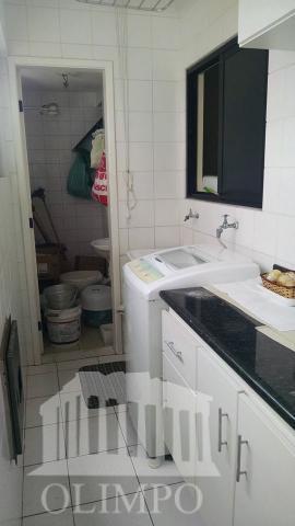 metragem:101 m²número de dormitórios:3número de suíte:1número de banheiros:3número de elevadores:2vaga de garagem:1estrutura de segurança:portaria 24hestrutura de...