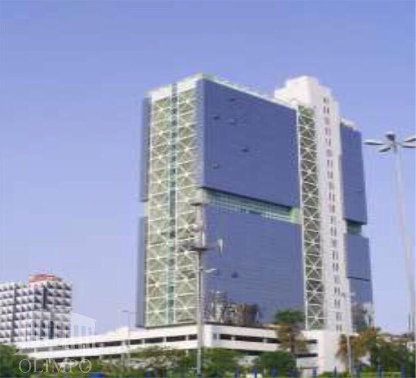 metragem:27,5 m²número de dormitórios:1número de suíte:1número de banheiros:1número de elevadores:2vaga de garagem:1estrutura de segurança:portaria 24h, cameras...