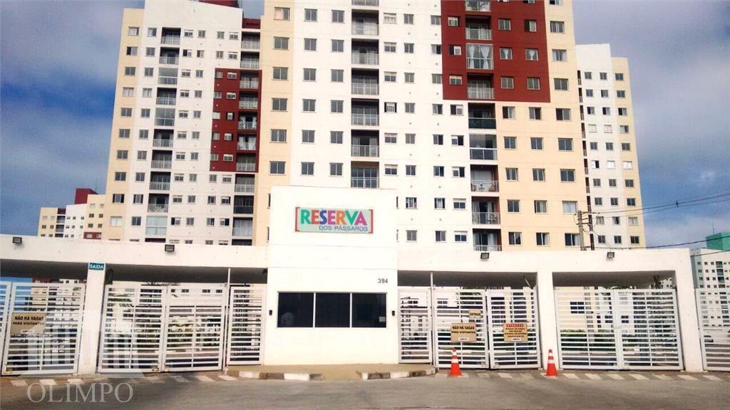 Apartamento à venda, Piatã, Salvador.