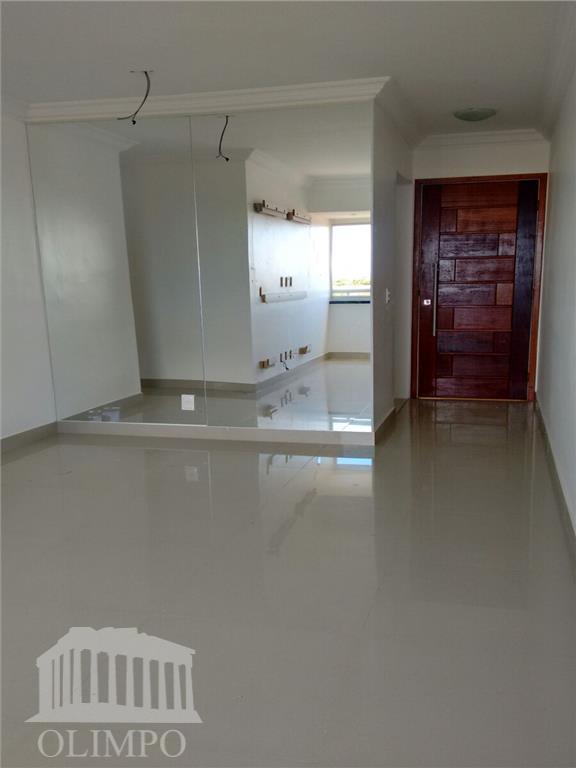 Apartamento à venda, Vida Nova, Lauro de Freitas - AP0575.