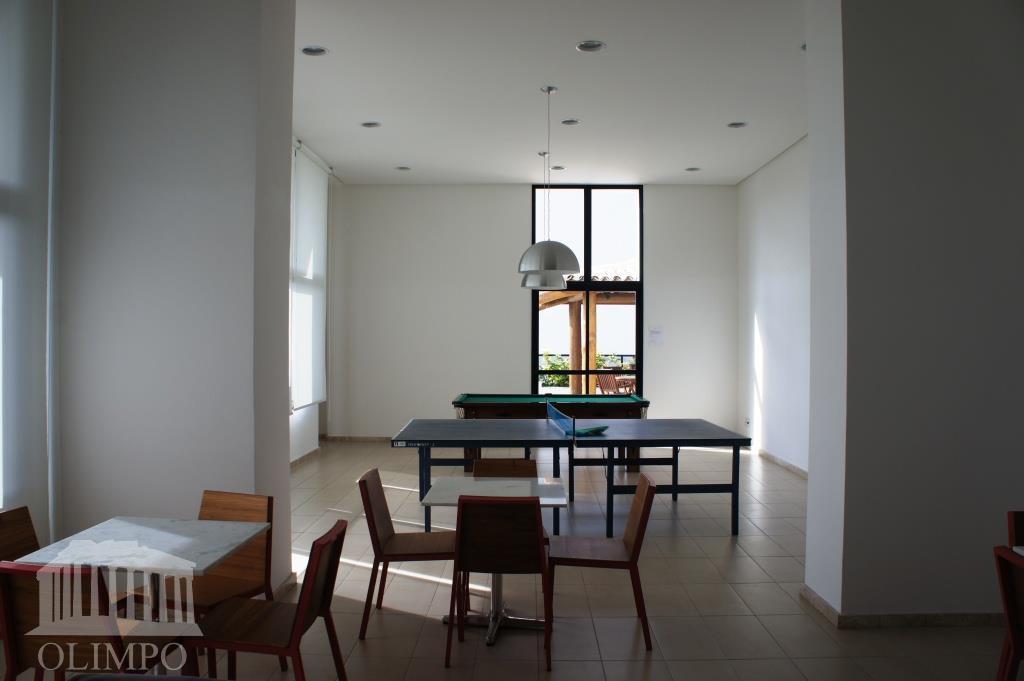 metragem:46 m²número de dormitórios:1número de suíte:1posição do sol:nascentenúmero de elevadores:3vaga de garagem:1estrutura de segurança:portaria 24h, segurança...