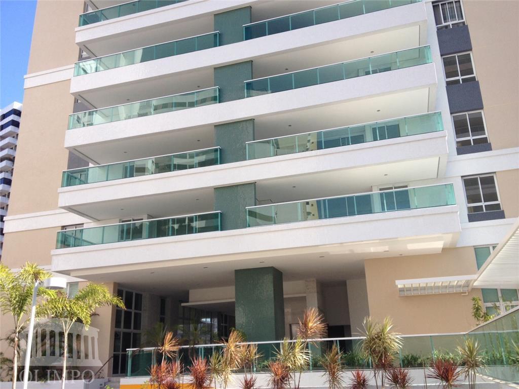 Apartamento à venda, Canela, Salvador.