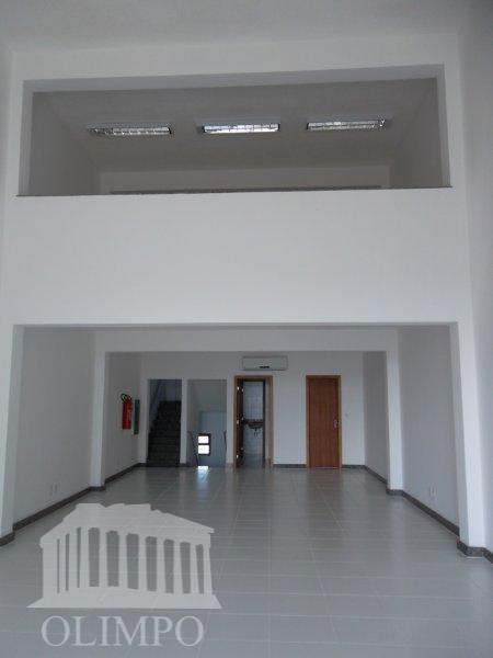 Loja comercial para venda e locação, Federação, Salvador.
