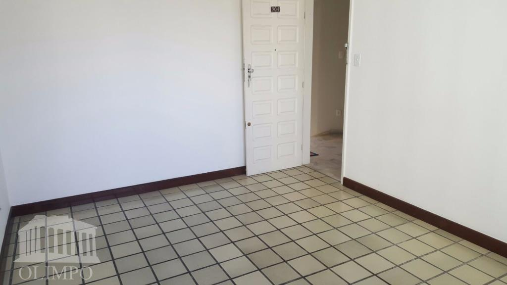 metragem:44,99 m²número de dormitórios:1número de banheiros:1número de elevadores:2vaga de garagem:1
