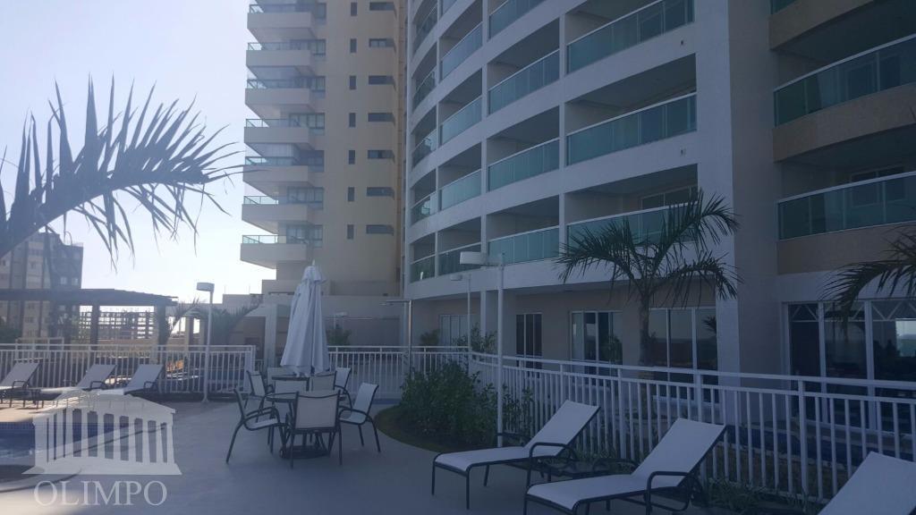 metragem:47 m²número de dormitórios:1número de banheiros:1posição do sol:nascentenúmero de elevadores:3vaga de garagem:1 + depósitoestrutura de segurança:portaria...