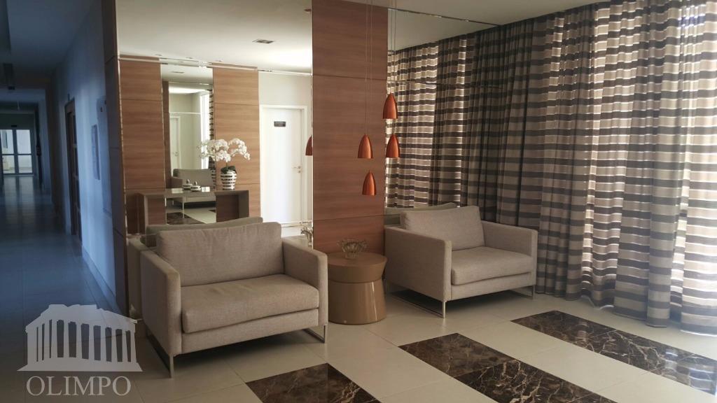 metragem:59 m²número de dormitórios:1número de banheiros:1posição do sol:nascentenúmero de elevadores:3vaga de garagem:1 + depósitoestrutura de segurança:portaria...