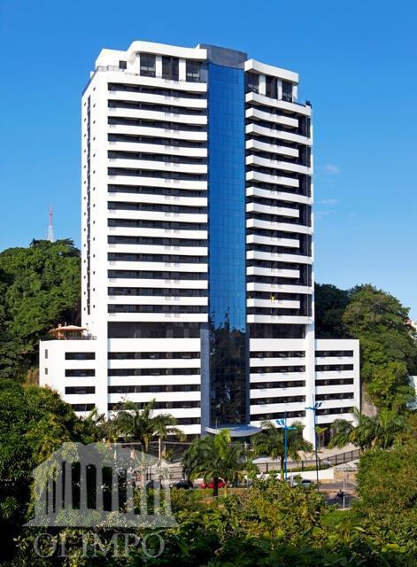Loja  comercial para locação, Garibaldi, Salvador.