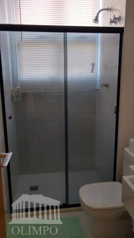 metragem:50 m²número de dormitórios:1número de suíte:1número de banheiros:1posição do sol:nascentenúmero de elevadores:3vaga de garagem:1estrutura de segurança:portaria...