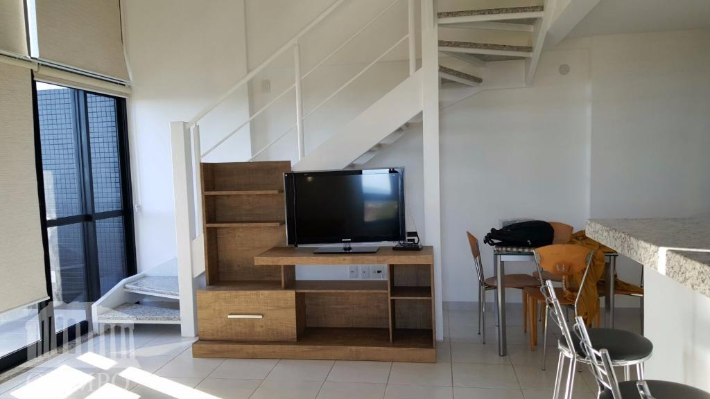 Apartamento para locação, Garibaldi, Salvador.