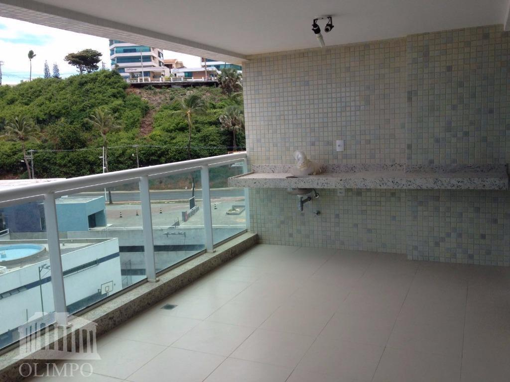 metragem:75 m²número de dormitórios:1número de suíte:1número de banheiros:1posição do sol:nascentenúmero de elevadores:4vaga de garagem:1estrutura de segurança:portaria...