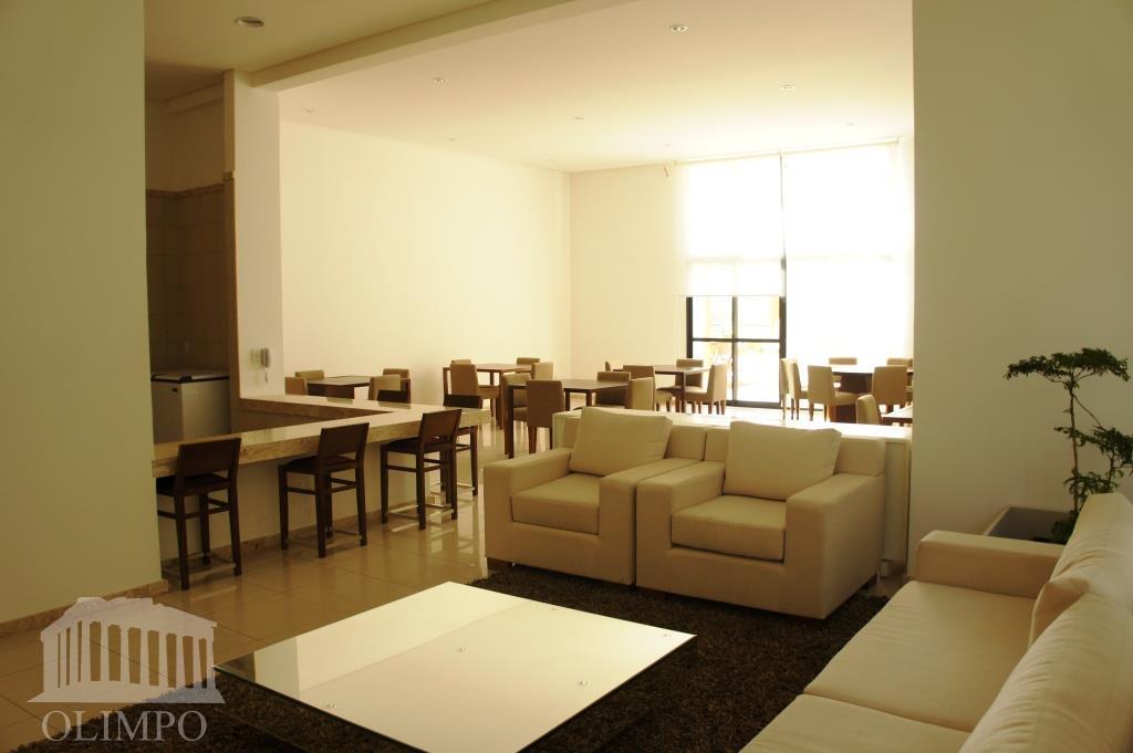 metragem:46 m²número de dormitórios:1número de suíte:1número de banheiros:1posição do sol:nascentenúmero de elevadores:3vaga de garagem:1estrutura de segurança:segurança...