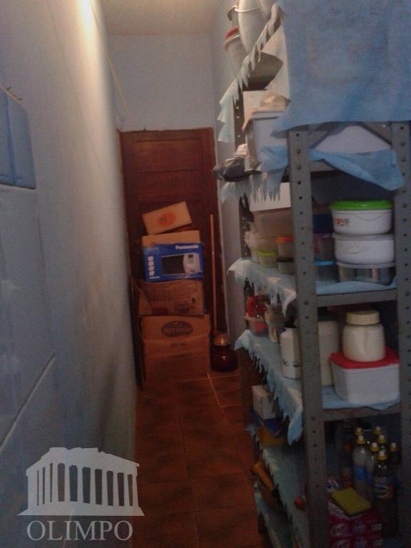 número de dormitórios:3 + dependêncianúmero de banheiros:2posição do sol:nascentevaga de garagem:sem vaga