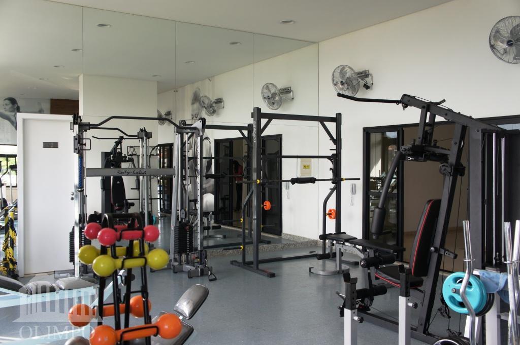 metragem:73 m²número de dormitórios:1número de suíte:1número de banheiros:1número de elevadores:3vaga de garagem:2estrutura de segurança:segurança 24hestrutura de...