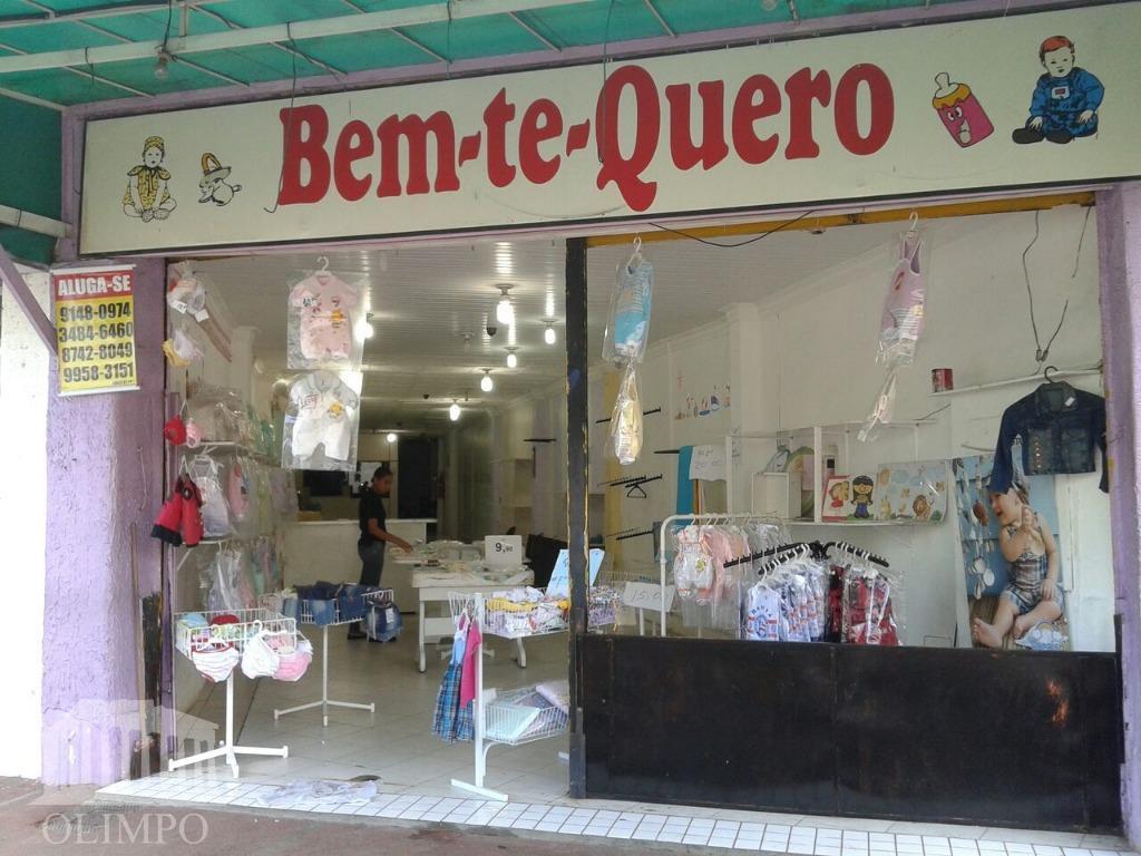 Loja comercial para locação, Baixa dos Sapateiros, Salvador.