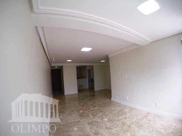 Apartamento à venda, Aquárius, Salvador.