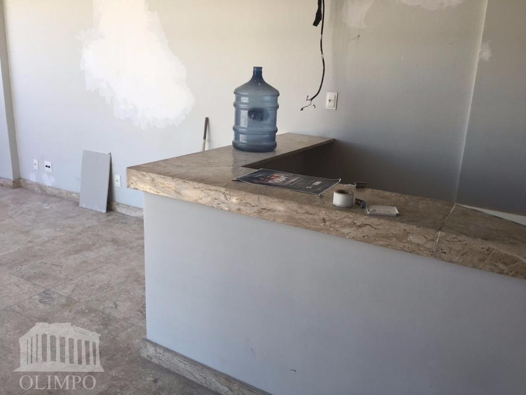 metragem:900 m²número de banheiros:2estrutura de segurança:segurança 24h