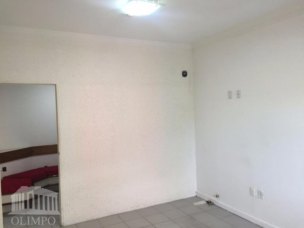 metragem:29 m²número de banheiros:1número de elevadores:3vaga de garagem:1estrutura de segurança:segurança e portariaobservações:com armários e instalação de...