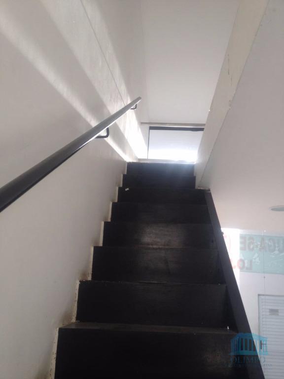 metragem:47 m²vaga de garagem:1 coberta + 2 descobertasestrutura de segurança:segurança 24h, portaria 24h