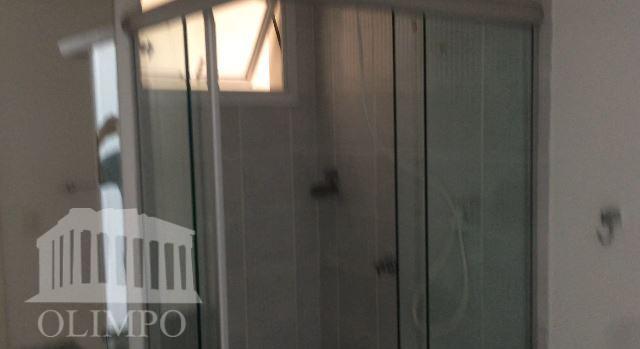 metragem:58 m²número de dormitórios:2número de banheiros:2posição do sol:nascentenúmero de elevadores:2vaga de garagem:1observações:com armários